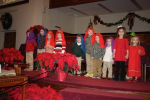 children's choir5