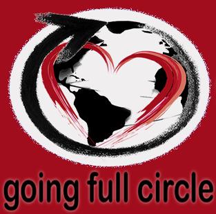 goingfullcircle2
