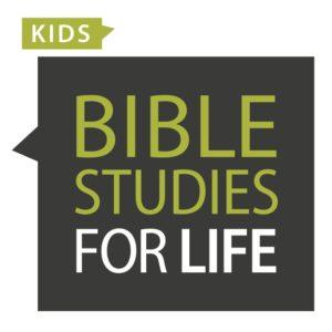 bsfl-logo-kids