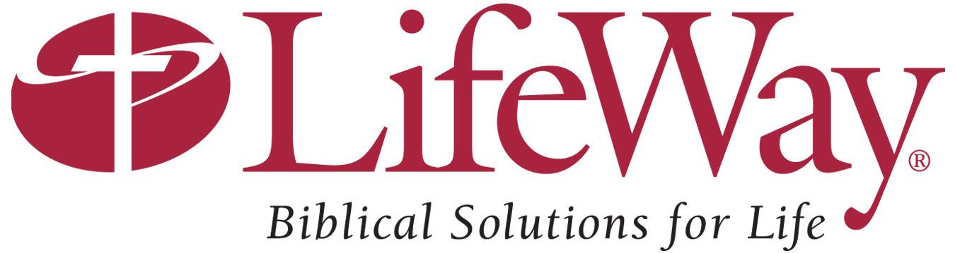 lifewaylogo