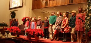 children's choir6 (960x639)